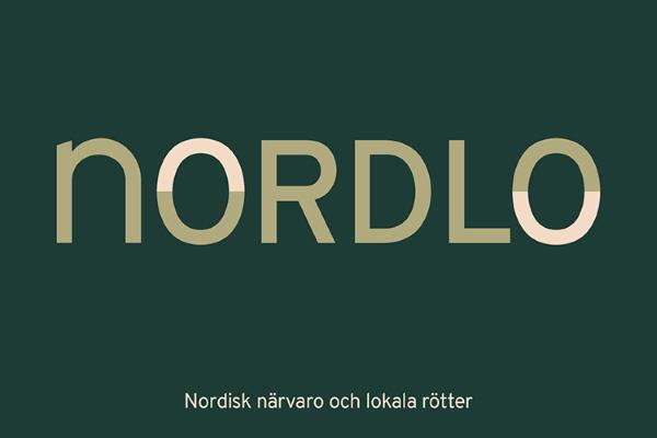 nordlo