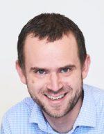 Profilbild på Kristofer Lund