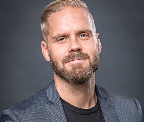 Daniel Stööp, Nordlo i Gävle